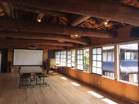 3/15佐藤嘉風ワンマンライブ「無花果の芽吹き」は予定通り開催致します