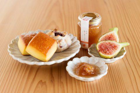 今年も夏の贈り物は、誠農社の美味しいギフト商品を!