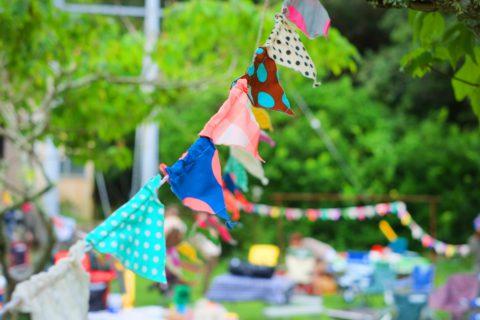 今週末はキャンプです!MONKEYS CAMP TRYING TO PICNIC!!≪4/20(金)~22(日)≫主催:パサルキッチンさん
